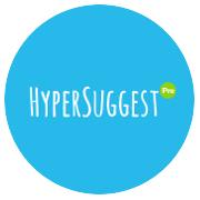 HyperSuggest Pro