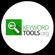 Keyword Tools org