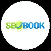 SEOBOOK