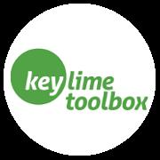 keylime toolbox