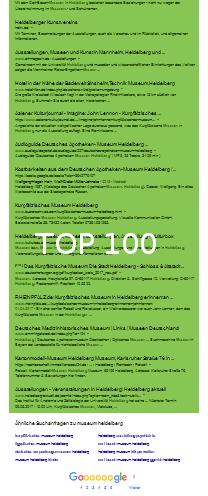 Google-Top100-Multi-Links-Plus