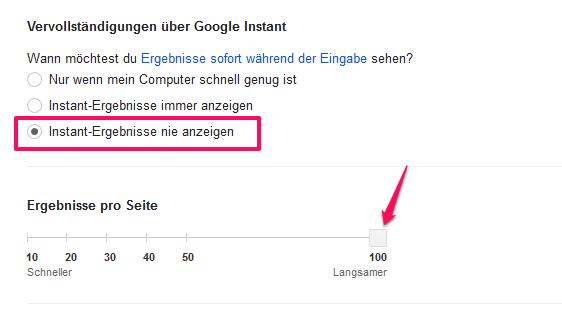 google-suche-instant-deaktivieren-100-pro-seite