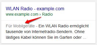 fuer-mobilgeraete-google-suchergebnis-1