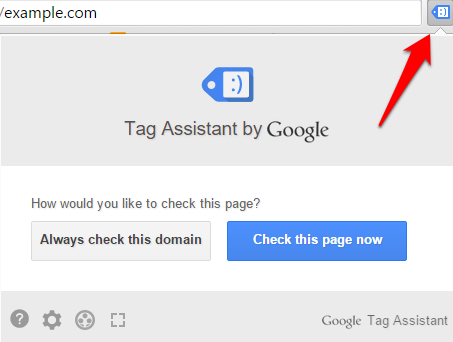 google-chrome-erweiterung-google-tag-assistant