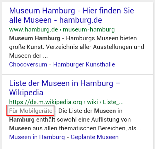 google-label-mobile-friendly