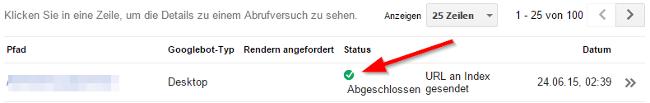 google-search-console-abruf-google-bot-1