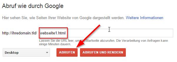 google-search-console-abruf-google-bot