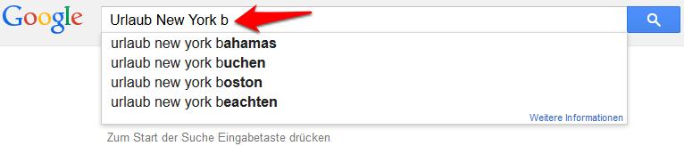 google-suggest-beispiel-urlaub-new-york-buchstabe-b