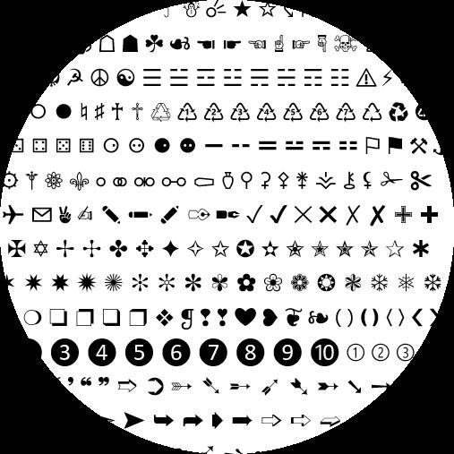 html sonderzeichen suchmaschine suchergebnis
