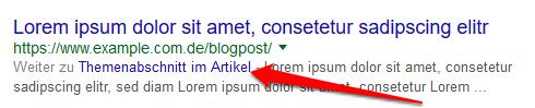 sprungmarke-google-organisch-1