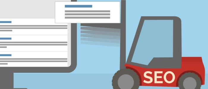 Wie Google Tools zu SEO Hacks werden (mit 26 Beispielen)