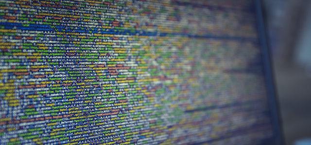 AngularJS SEO: Wie Javascript Dein SEO nicht mehr behindert