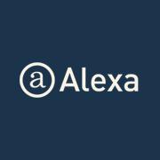 Alexa's Keyword Difficulty tool