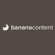 bananacontent