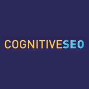 cognitiveSEO Keyword Tool