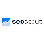 SEO Scout