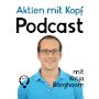 Aktien mit Kopf Podcast