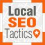 Local SEO Tactics Podcast