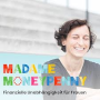Madame Moneypenny Podcast