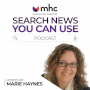 Search News You Can Use Podcast