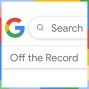 Search Off the Record Podcast
