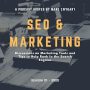 SEO and Digital Marketing Trends Podcast