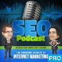 SEO Podcast - Unknow Secrets of Internet Marketing