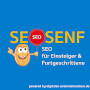 SEO Senf Podcast